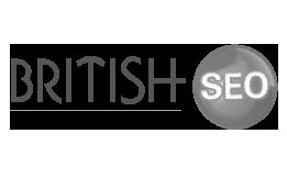 british-seo-logo