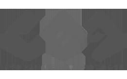 concept-logo