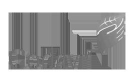 godavri-logo