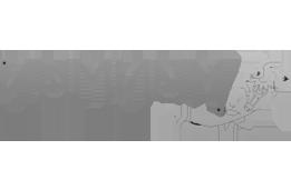yumyum-logo