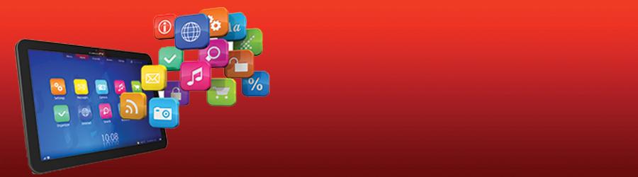 banner-1-mobile-app