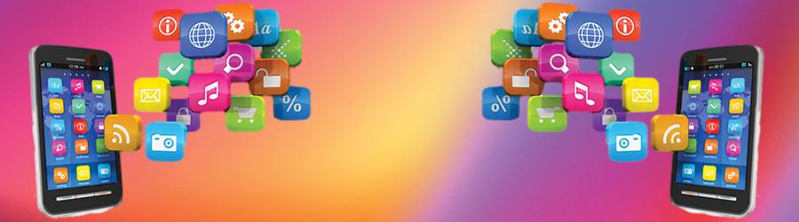 banner-4-mobile-app