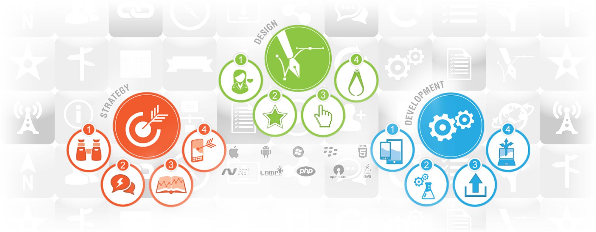 Banner design for e commerce - Banner Design For E Commerce 45