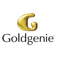 goldgenie