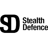 stealth-defence
