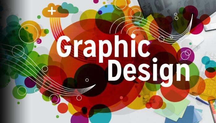 graphic-design-salary