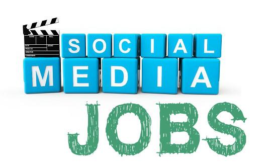social-media-jobs