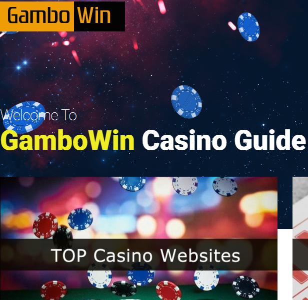 Gambo Win