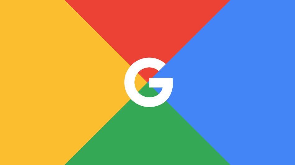 google-bans