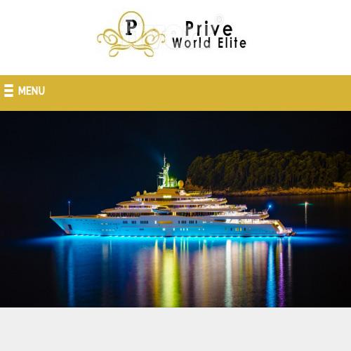 priv1