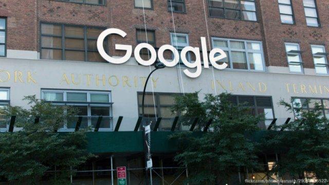 google-newyork-nyc-building-1920-800x450